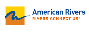 Witness Tree Media partner American Rivers
