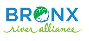 Witness Tree Media partner Bronx River Alliance