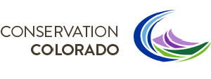 Conservation Colorado Logo